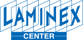 LAMINEX CENTER